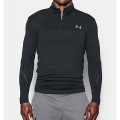 Maillot Under Armour ColdGear® Armour® Elements 1/4 Zip