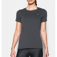 UA Heatgear® Armour Women T-Shirt