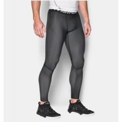 Pantalon de compression UA Charged