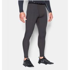 Legging compression Under Armour ColdGear® Armour