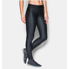 Leggings Imprimé Femme Under Armour HeatGear