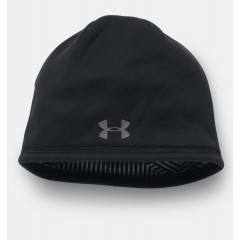Bonnet Under Armour UA ColdGear® Elements 2.0