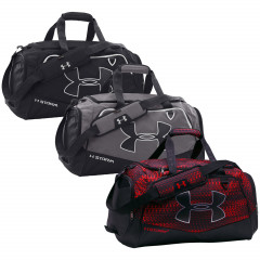 Sac Under Armour Undeniable Duffel II