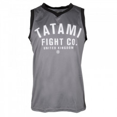 Débardeur Tatami Fightwear Jersey