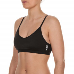 Venum Essential Bra - Black