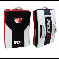 Bouclier de frappe incurvé RDX Sports X CURVED