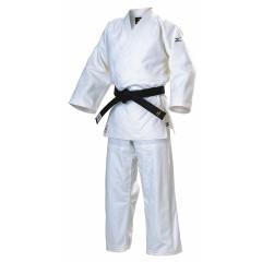Mizuno Yusho JAPAN FIJ Kimono for Judo