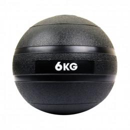 Slam Balls Fitness Mad - 6kg