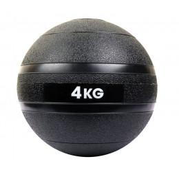 Slam Balls Fitness Mad - 4kg