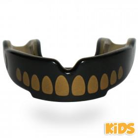 Protège-dents Safejaws Goldie