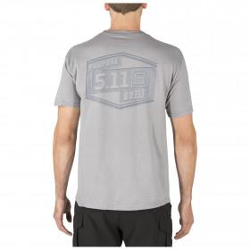 T-shirt 5.11 Tactical Purpose Built