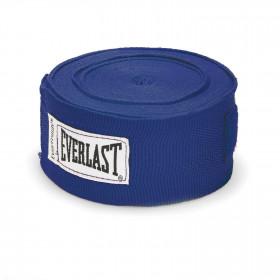 Bandes de boxe Everlast - Bleu - 2.5 mètres