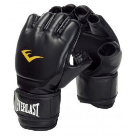 Gants de MMA Everlast - Noir