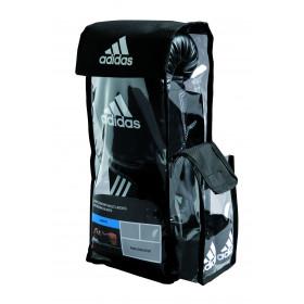 Kit Boxe Speed Adidas
