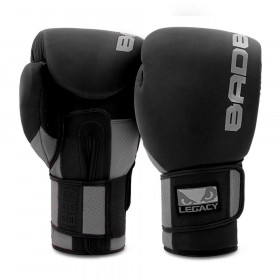 Gants de boxe Bad Boy Legacy Prime