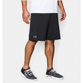 Short Under Armour Raid International