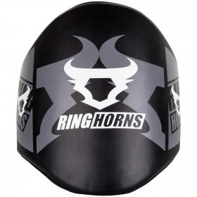 Ringhorns Charger Belly Protector Black