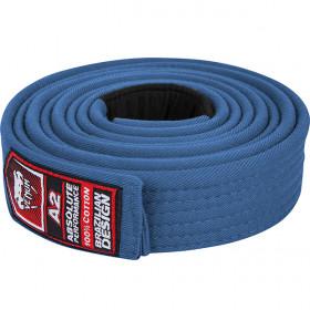 "Venum ""BJJ Belt"" - Blue"