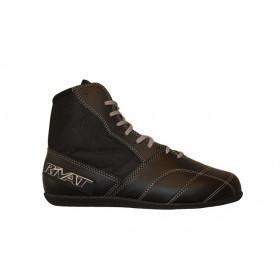 Chaussures de boxe Swing 16