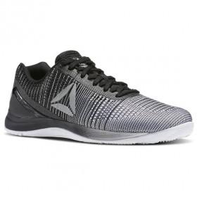 Chaussures Reebok Crossfit Nano 7 pour hommes - Noir