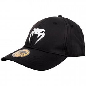 Venum Club 182 Hat - Black