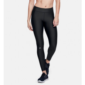 Legging Femme Under Armour HeatGear® - Noir