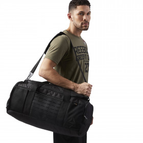 Sac de sport Reebok Crossfit Grab-And-Go