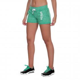 Venum Classic Shorts - Green