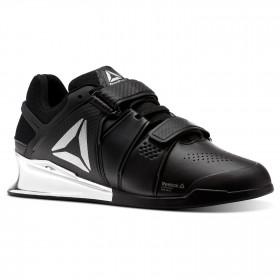 Chaussures Reebok Legacy Lifter - Noir