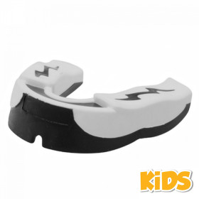 "Protège-dents Shock Doctor ""SD 1.5"" - pour enfant (-10ans)"