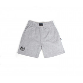 Short Everlast - Gris