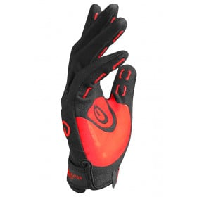 Gants de Cross Training Excellerator