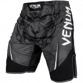 Venum Bloody Roar Fightshorts - Grey
