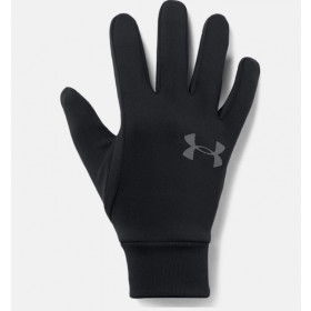 Gants de musculation Under Armour Liner 2.0