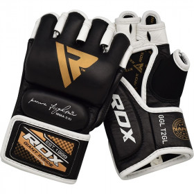 Gants MMA Grappling RDX Sports