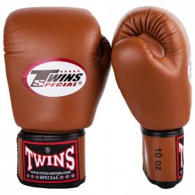 Gants de boxe Twins Rétro