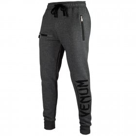 Venum Contender 2.0 Joggings - Grey/Black