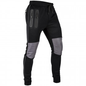 Venum Laser Pants - Exclusive - Black
