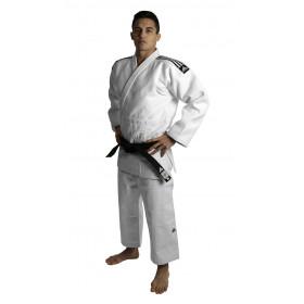 Kimono de Judo Adidas J690 Quest