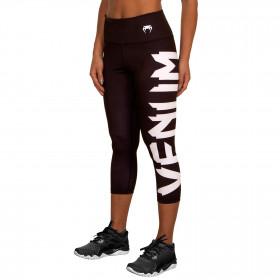 Venum Giant legging - Black
