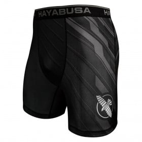 Short de compression Hayabusa Metaru Charged