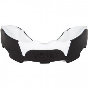 Venum Predator Mouthguard - Ice/Black