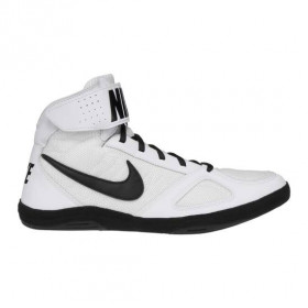 Chaussures de lutte Nike Takedown 4
