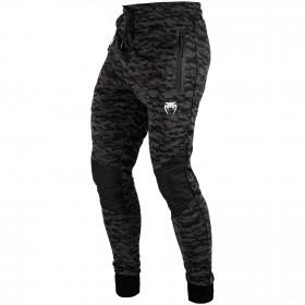 Venum Laser Pants - Dark Camo