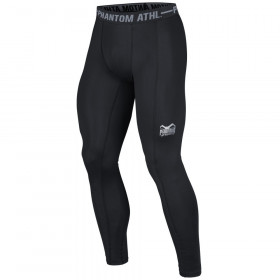 Pantalon de compression Phantom Athletics Vector