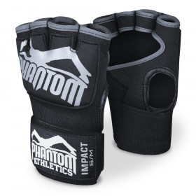 Sous-gants Gel Phantom Athletics Impact