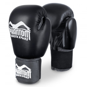 Gants de boxe Phantom Athletics Ultra