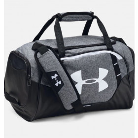 Sac de sport Under Armour Undeniable 3.0 Extra Small - Gris - 32 Litres