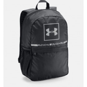 Sac à dos Under Armour Project 5 - Noir - 29.5 litres