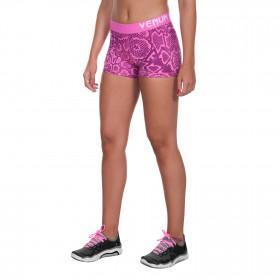 Venum Fusion short - Pink